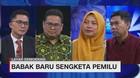 VIDEO: Babak Baru Sengketa Pemilu (3/3)