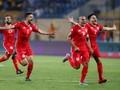 Aljazair dan Tunisia Lolos ke Semifinal Piala Afrika