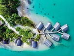 Ada Tsunami Warning! Gempa M 6.8 Guncang Vanuatu