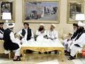 VIDEO: Taliban dan AS Sepakat Bakal Akhiri Perang