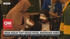 VIDEO: Masa Kerja TGPF Kasus Novel Baswedan Habis