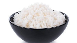 5 Fakta tentang Nasi Putih