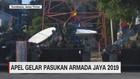 VIDEO: Apel Gelar Pasukan Armada Jaya 2019
