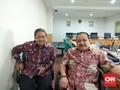 PKS Minta Gerindra Ikhlas Datang ke Paripurna Wagub DKI