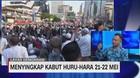 VIDEO: Menyingkap Kabut Huru-Hara 21-22 Mei (3/3)