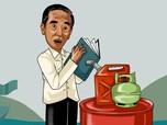 Faisal Basri vs Murka Jokowi, Kilang Mangkrak Salah Siapa?