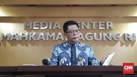 PK Kerusuhan Maluku Ditolak, Pemerintah Wajib Bayar Rp3,9 T