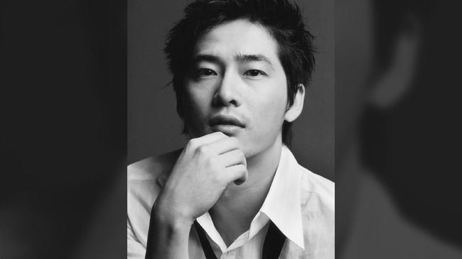 Kang Ji-hwan Menyesal Korban Pelecehan Kena Rundung