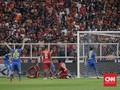 Pelatih Persib: Kami Beruntung Tahan Persija