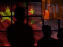 Yuan Lemah Produk China Makin Murah, Ini Bisa Dilakukan RI