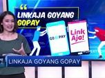 Linkaja Goyang Gopay