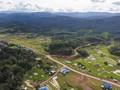 Telan Rp486 T, Bappenas Tepis Ibu Kota Baru Boroskan Anggaran