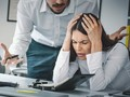 Bos Galak dan Lingkungan Kerja Buruk Picu Serangan Jantung