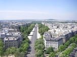 Dituduh Aniaya Pekerja, Putri Raja Salman Diadili di Prancis
