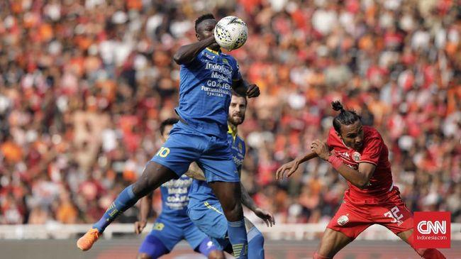 Menanti Janji PSSI Sinergi Liga 1 dan Timnas Indonesia