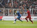 Klasemen Liga 1 Usai Persib Imbangi Persija