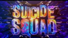 Sutradara Pamer Foto Terbaru bareng 'The Suicide Squad'