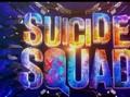 'Suicide Squad 2' Umumkan Daftar Lengkap Pemain