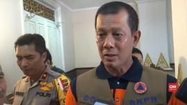 VIDEO: BNPB Sulit Temukan Pengganti Sutopo Purwo Nugroho
