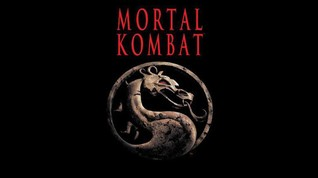 'Mortal Kombat', dari Gim Sadis ke Film Baru Joe Taslim
