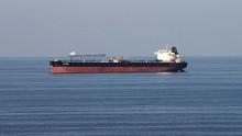 Jerman dan Perancis Desak Iran Bebaskan Kapal Tanker Inggris