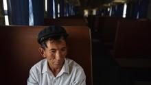 Muhammadiyah Ungkap Perlakuan Buruk China ke Muslim Uighur