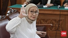 Berubah Pikiran, Ratna Sarumpaet Ajukan Banding Kasus Hoaks