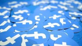 Facebook Buat Sistem Operasi untuk Dukung 'Augmented Reality'