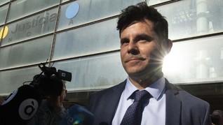 Tuntut Jadi Anak Julio Iglesias, Pria Spanyol Menang Gugatan