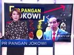 PR Pangan Jokowi