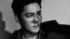 Keluar dari 'Super Junior', Kangin Bikin Fan Banjir Air Mata