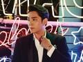 Kangin eks 'Super Junior' dan Jeratan Skandal Hukum