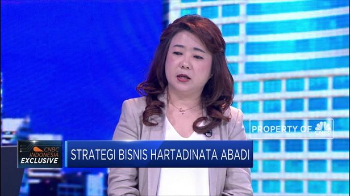 Live Streaming: Saat Emas Makin Cuan, Buy or Sell?