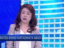 Live Streaming: Saat Emas Makin Cuan, Buy or Sell?