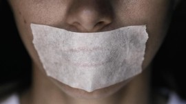 Percobaan: 5 Hari Tidur dengan Plester Mulut Kontroversial