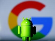 Ini Alasan Kenapa Tak Buru-buru Update Ponsel ke Android 10