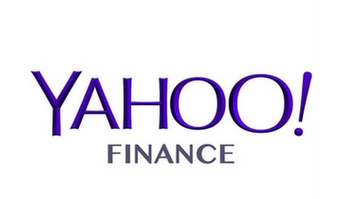 Verizon, raksasa internat asal AS yang jadi induk usaha dari AOL dan Yahoo.