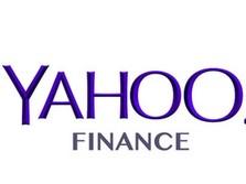 Diam-diam, Verizon Ingin Menjual Yahoo Finance?