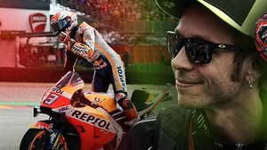 Rapor Paruh Musim MotoGP 2019