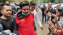 Laporan Pablo Benua Ditolak karena Kurang Bukti