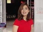 Esmod Jakarta Fokus Cetak Desainer dan Bisnis Fesyen