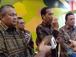 Go Digital, UMKM Binaan BI Sudah Bisa Bayar Pakai QR Code