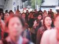 VIDEO: Indonesia Jadi Penyumbang Ledakan Populasi Dunia