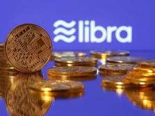 Apa Kabar Uang Facebook Libra Pesaing Bitcoin?
