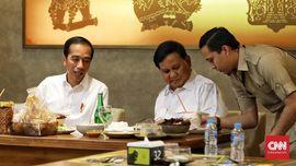 Dahnil Anzar: Prabowo Tak Akan Mengkhianati Pendukung