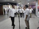 BG, Badan Intelijen Negara, dan Pertemuan Jokowi-Prabowo