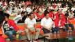 Ditanya Soal Gabung ke Jokowi, Ini Jawaban Sandi