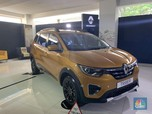 Cuma 67 HP, Renault Triber Yakin Mau Lawan Avanza Cs?