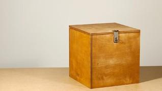 BI Bagikan 1000 Kotak Amal Ber-QR Code ke Rumah Ibadah