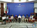 Faktor Penduduk & Lokasi Buat Investasi RI di Ethiopia Naik